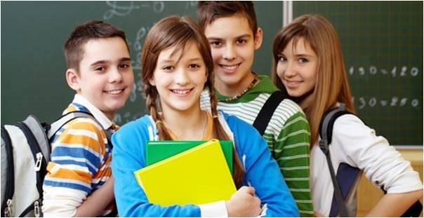 eğitim güvencesi sigortası