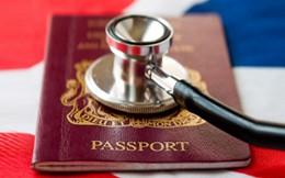 Yabancı Öğrenciler Özel Sağlık Sigortası